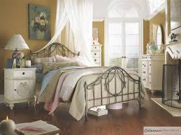 Lea Bedroom Furniture Lea Furniture Furniture Stores
