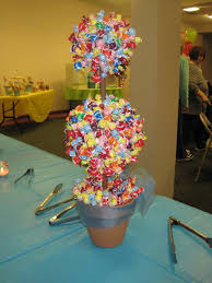 Baby Shower Centerpieces 21 Amazing Ideas For Your Baby Shower