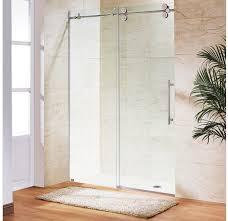 Type of shower Delta Frameless Shower Door Fontana Showers 21 Different Types Of Shower Doors