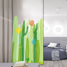 <b>Cactus Glass</b> Promotion-Shop for Promotional <b>Cactus Glass</b> on ...