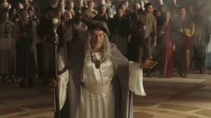 Bud Light Dilly Dilly Commercial Pit Of Misery Bud Light Wizard Pit Of Misery Part 4 Dilly Dilly Tv