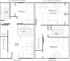 cost to build a 3 bedroom house cost to build a 2 bedroom house house plans