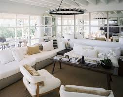 slipcover sectional sofa with chaise. Design Tips The Best Slipcover Sectional Sofa White With Chaise T