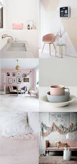 17 best ideas about pink grey grey duvet pink bathroom pastel wall living room ceramics bedsheets sofa blush has got to be one of my favorite colors one of the most comforting colors doesn t