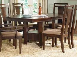 Best Broyhill Furniture Dining Room Images Room Design Ideas