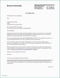 Business Invitation Card Format Format Of Business Invitation Letter Sample For Us Visa