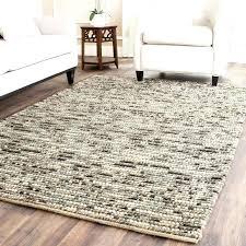 interior architecture minimalist 7 square area rug in safavieh bristol bohemian southwestern multi from 7