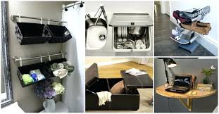 space furniture malaysia. Space Savers Furniture Best Remodeling Of Marvelous Saving On Ikea Malaysia