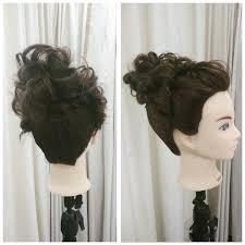男子の好きな髪型ランキングtop30モテる女は髪型から違う Belcy
