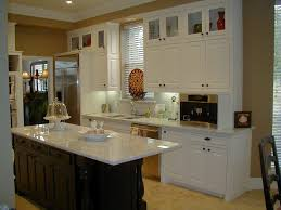 Kitchen Cabinets Made Simple Cost Of Custom Kitchen Cabinets