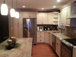 custom kitchen lighting. Semi Custom Kitchen Cabinets Lovely Idea 28 Best 25 Ideas On Pinterest Lighting