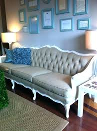 cost to recover couch reupholster sofa best redo ideas on reupholstering a sectional reupholstering sectional couch