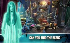 You travel through an array of varied, usually brightly colored scenes, finding items, searching detailed setups against a random list (hammer, boots, compass) and solving simple logic. Haunted House Secrets Hidden Objects Mystery Game For Pc Windows And Mac Free Download
