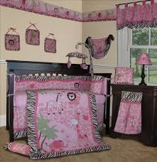cool design for girl baby nursery room decoration design ideas fetching pink girl baby nursery
