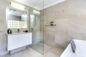 light grey bathroom tiles new porcelain rectified tiles suitable for all areas wood tile large format