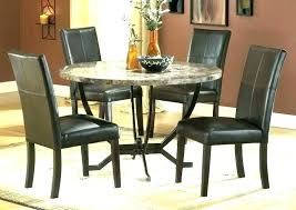 wayfair dining table and chairs table and chairs dining tables found extendable dining room table sets
