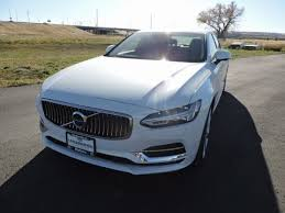 2018 volvo overseas delivery. brilliant overseas new 2018 volvo s90 t6 inscription awd and volvo overseas delivery