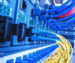 What Do You Need To Know About Routing And Switching