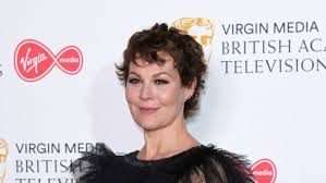 Stage and screen actor helen mccrory, who is known for her roles in harry potter and the bbc series peaky blinders has died from cancer aged 52, her husband, the actor damian lewis has announced. Vvlu 0irhfu3dm