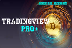 Bitcoin pro is an accurate and secured bitcoin trading app available in the market. Tradingview Account With Best Price And 70 Discounts