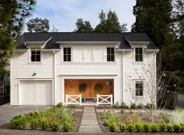 white houses freshome10