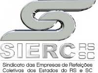 Resultado de imagem para SIERC