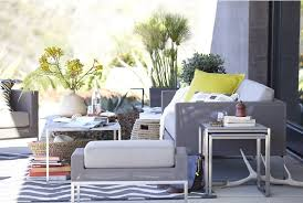 dune outdoor furniture. Fine Furniture Dune Outdoor Furniture Patio Crate And Barrel Home Design Ideas  Pictures Throughout E