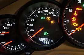 3 6l v6 ms4620 engine wiring wire harness 94860716500 porsche Door Wiring Harness at Odometer Wire Harness On Vehicle