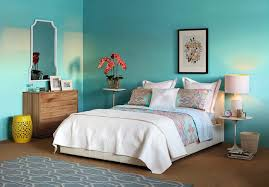 Small Picture Best Furniture Stores in Dubai