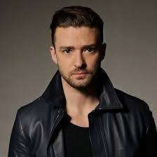 Justin Timberlake Boston Seating Chart Buy Justin Timberlake Tickets