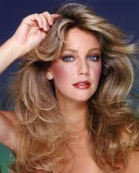 80's Hair Style celebrity hairstyles and haircuts in 2017 therighthairstyles 6504 by wearticles.com