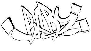 Word Clipart Graffiti Free Clipart On Dumielauxepicesnet