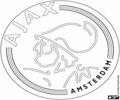 Voetbal Kleurplaat Fantastisch Kleurplaat Voetbal Logo Nederland