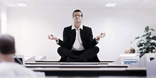 how to meditate in office. 3 Ways To Meditate And Relax At Work How In Office