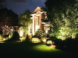 Best Landscape Lighting Brand