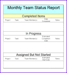 Team-To-Do-List-Template-9320 Useful Free Google Docs Templates ...
