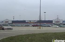 Walmart Cedar Rapids Iowa Walmart Supercenter 2645 Blairs Ferry Rd Ne Cedar Rapids Ia 52402