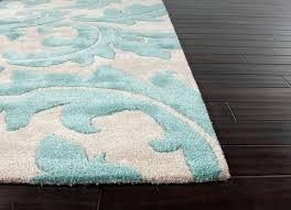 beige area rugs 8x10. Home Design: Last Chance Aqua Rug 8x10 Incredible Teal Area With Brilliant Rugs From Beige