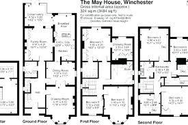 winchester mystery house floor plan. Wonderful House Winchester Mystery House Floorplan New Floor Plan For  Plans  With Winchester Mystery House Floor Plan Y