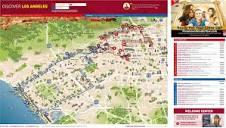 fr.maps-los-angeles.com/img/0/big-bus-los-angeles-...