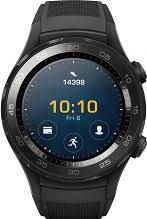"""mens luxury watches watch shop comâ""""¢ unisex huawei watch 2 bluetooth sport smartwatch for android and ios android alarm watch 120140"""