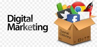 Social Media Logo png download - 1440*703 - Free Transparent Social Media  png Download. - CleanPNG / KissPNG