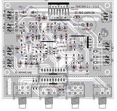 power plug wiring diagram on power images free download wiring Accuair Vu4 Wiring Diagram power plug wiring diagram 7 4 prong plug wiring diagram trailer 7 way trailer plug wiring diagram accuair vu2 wiring diagram