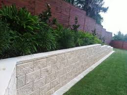 Small Picture 9 best Retaining walls images on Pinterest Landscaping Backyard