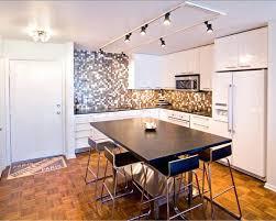 track lighting dining room. Unique Led Kitchen Track Lighting Fixtures Nice . Dining Room H