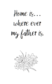 Father's day coloring pages are a great boredom buster for your children, and when they're finished, they make a great father's day gift for dad. Free Printable Father S Day Cards Some You Can Color