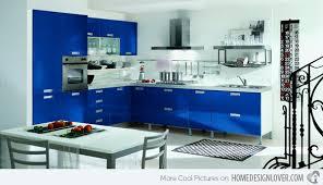modern kitchen colors. Incredible Modern Kitchen Colors 20 Color Schemes Home Design Lover