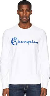 Todd Snyder Size Chart Amazon Com Todd Snyder Champion Mens Reverse Weave