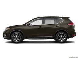2018 nissan rogue sv. exellent nissan and 2018 nissan rogue sv