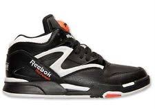 reebok basketball shoes pumps. basketball shoes reebok pumps b